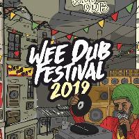 Wee Dub Festival 2019