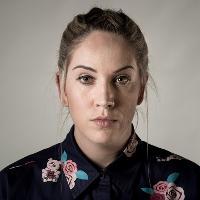 Jess Bays (D-Vine Sounds & Defected)