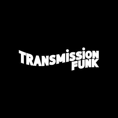 Transmission Funk with Korn?l Kov?cs - Leeds