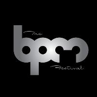 The BPM Festival: Costa Rica