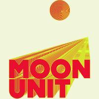 Moon Unit Presents Alexander Nut