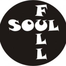 Over 30's Motown Soul Party Night