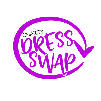 Charity Dress Swap in aid of Cash for Kids & Dravets Syndrome