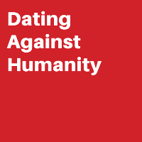 Dating Against Humanity - Brighton
