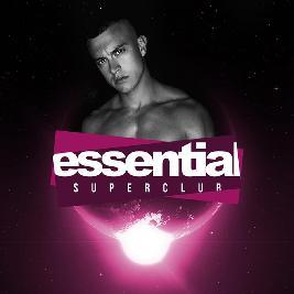 Essential  Tickets | Albert Hall Manchester  | Sat 3rd April 2021 Lineup