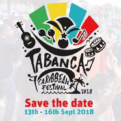 Tabanca Caribbean Festival