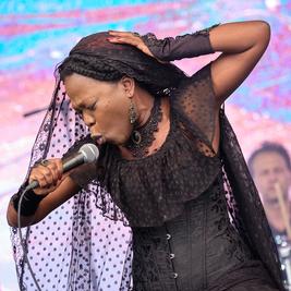 Africa Oyé presents Nyumbani: Episode 3  Tickets   Virtual Event Liverpool Liverpool    Fri 26th February 2021 Lineup