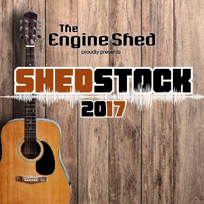 Shed Stock