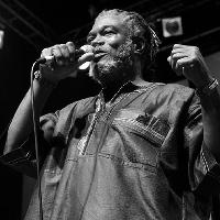 Horace Andy and Dub Asante Band featuring Matic Horns