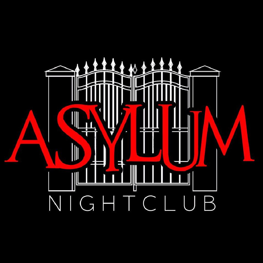 Bristol Clubs | Bristol Nightclubs | Bristol Clubs Guide