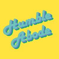 Humble Abode: Residents 06