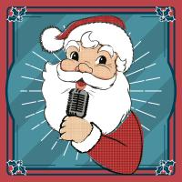 Christmas Comedy Special - Birmingham