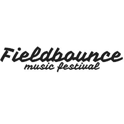 Fieldbounce