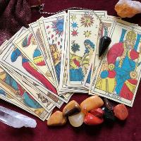 Private Mediumship Readings