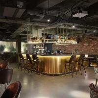 Speed Dating @ Juno Rooms in London (Ages 30-45)
