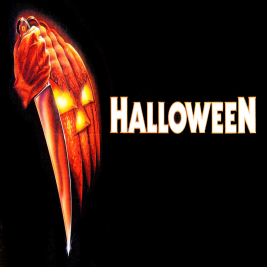 Haunted Farm - Halloween Cinema Scare Event - Halloween (18) (1978)