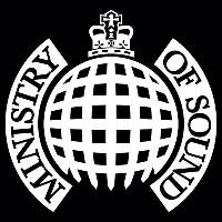 Tower Arena presents Ministry of Sound 90's Anthems