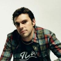 Tom Findlay (Groove Armada) presents Loose Joints