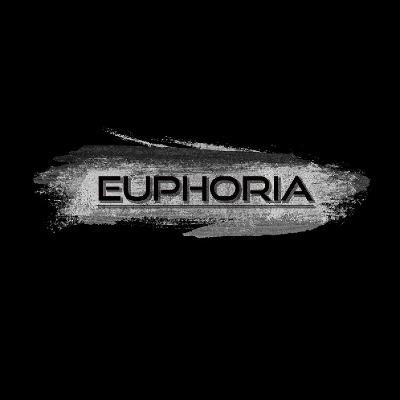 EUPHORIA: SHAUN DEAN @ DRUM & BASS / BASSLINE NIGHT