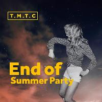 TMTC Its the feeling