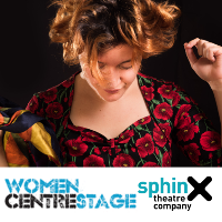 The Women Centre Stage Symposium: Are we at the Tipping Point?