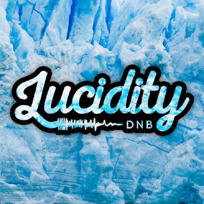Lucidity Presents: DJ E & Blackeye MC