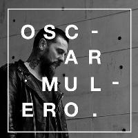 Pulse & Disorder with Oscar Mulero
