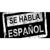 Spanish lessons / course. One to one lessons , all levels
