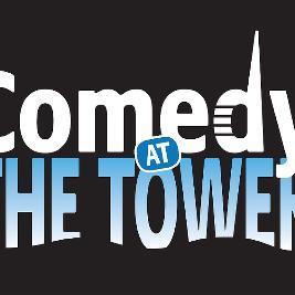 Spinnaker Tower Comedy Club