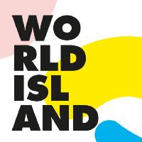 World Island 2018