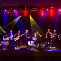 Black and Gold: Soul, Motown, Northern Soul