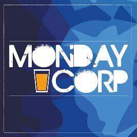 Monday Corp