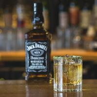 Jack Daniel's comes to Glasgow for Cocktails in the City