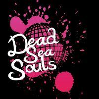 Postponed - Dead Sea Souls plus support