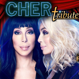 Cher Tribute