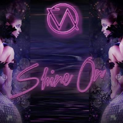 Shine On : The Haven Stables / Club Azur Bank Holiday Reunion