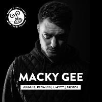 WAH w/ Macky Gee, General Levy, Sub Zero b2b Annix + MORE