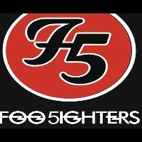 Foo 5ighters - The Foo Fighters Tribute