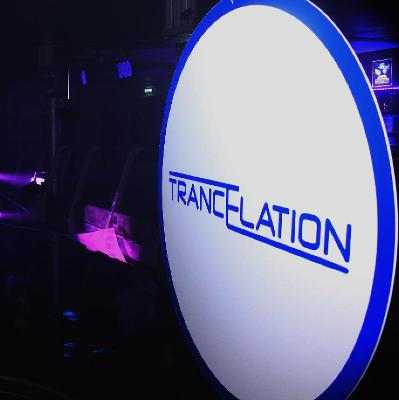 Trancelation's 4th Birthday with Special Guest Graham Gold