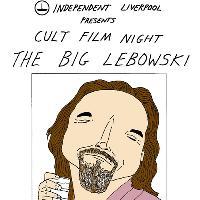 Cult Cinema Night - The Big Lebowski