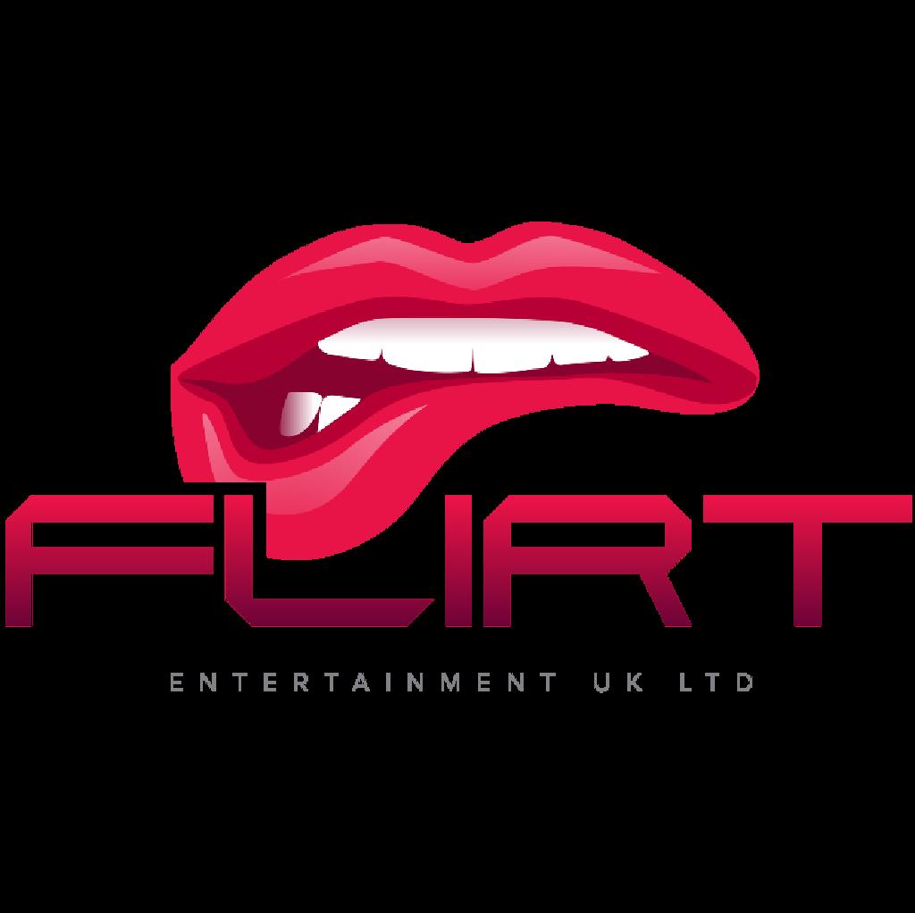 Flirt Birmingham Tickets Pdt Birmingham Sat 29th September 2018 Lineup