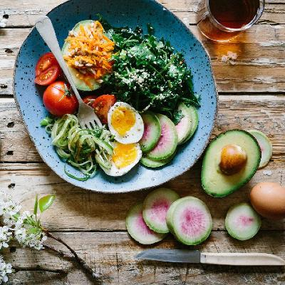 Health Workshop Tickets | Wework London | Thu 18th July 2019 Lineup