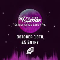 Get Together: 13/10/17