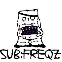 Sub:Freqz - The 3rd Instalment! June 22nd