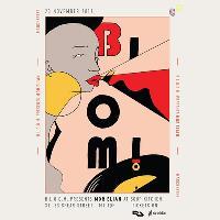 B.L.O.O.M. Presents: Mor Elian