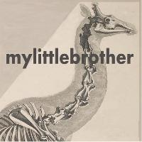 Glass City Presents - MyLittleBrother and Support Acts
