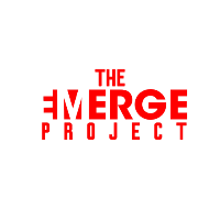 The Emerge Project : Stranger Things