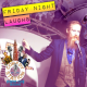 Friday Night Laughs Event Title Pic