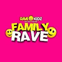 Rave Kidz - Newcastle