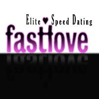 Speed dating events in lancashire
